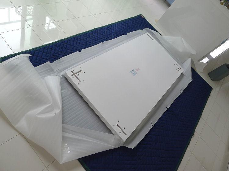 P1060320.JPG